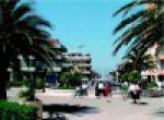 Alba Adriatica -