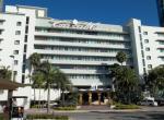 Hotel Casablanca, Miami