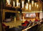Hotel Oasis Lagoon Sanur -