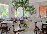 Hotel Avalon - snídaně