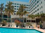 Hotel Casablanca, Miami Beach -