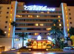 Hotel Casablanca -