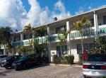 Shalimar Motel***,  Miami