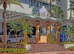 Hotel The Casablanca on the Ocean East Tower***, Miami Beach