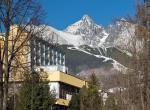 Hotel Urán -