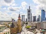 Frankfurtské výstavy: Rembrandt a Paula Modersohn-Becker
