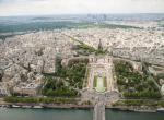 Paříž -