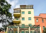 Hotel Antico Acquedotto 3*