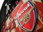Arsenal Londýn, Premier League, letecky