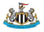 Newcastle United, Premier League