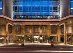 Hotel Hesperia Madrid -