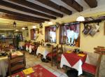 Hotel Tintoretto -