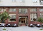 Hotel Barin -