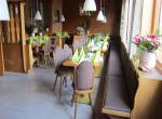 Hotel Austermayer, restaurace