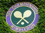 Wimbledon 2018 - Centrální kurt SEMIFINÁLE