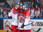 MS hokej 2018, vstupenky na všechny zápasy ČR