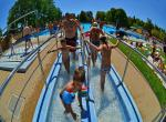 thermalpark