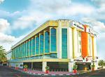 Hotel Al Khoory -