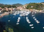 Porto Azuro -