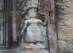 Kambodžský objevitel