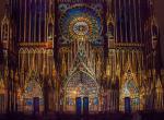 Štrasburk -