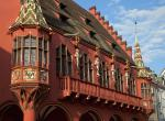 Freiburg -