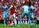 Arsenal Londýn, Anglický pohár