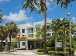 Urbano hotel 3*, Miami