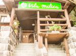 Vila Milica