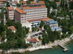 Hotel Mediteran***, Crikvenica