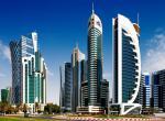Doha -