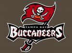 Tampa Bay Buccaneers, Logo