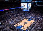 Orlando Magic stadion