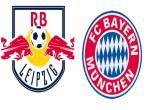 Bayern Mnichov, Bundesliga, vstupenky - venkovní zápasy