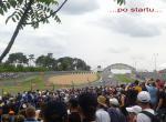 Le Mans 2018 -