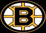 Boston Bruins - vstupenky NHL