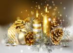 Beskydský Hotel RELAX***, Rožnov pod Radhoštěm, Vánoce