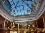 hotel Galerie Royal, Praha