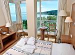 Hotel Bál Resort, pokoj