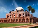 New Delhi -