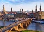 Drážďanské letní výstavy: Vermeer a holandské umění