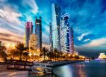 MS 2022 ve fotbale, Katar