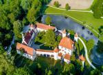 Bavorsko - gotické a renesanční umění