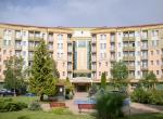 Hotel Karos Spa****