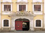 Görlitz, Barokní dům