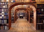 Görlitz, Historická knihovna