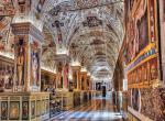 Vatikánská musea -