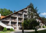 Hotel Radějov - Lučina - seniorský pobyt (od 50 let)
