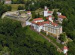 Pasov, Oberhaus muzeum