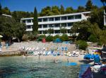 Hotel Sirena, Hvar -